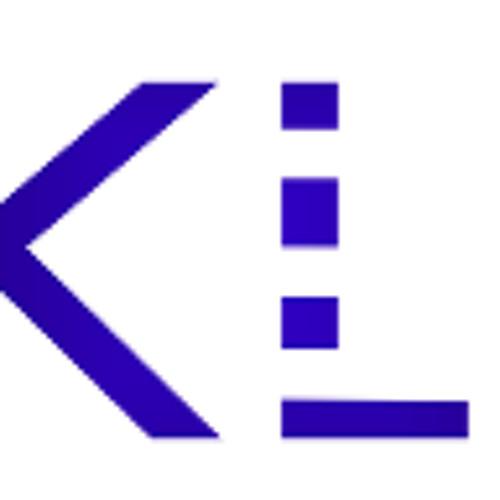 MIKLOT's avatar