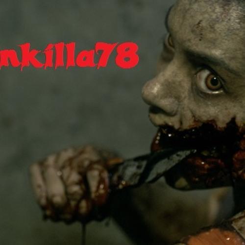 Painkilla78's avatar