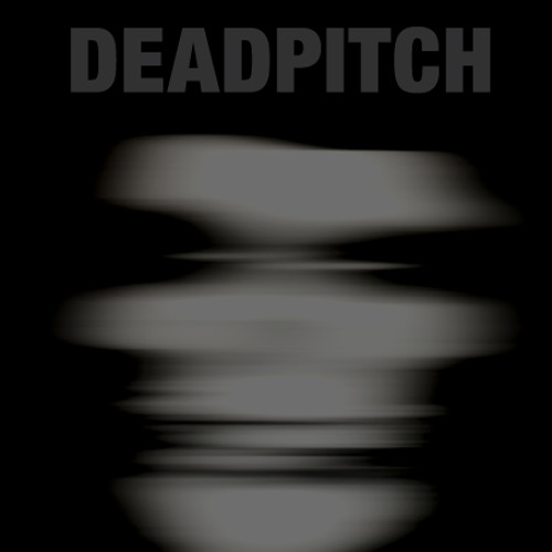 DEAD PITCH's avatar