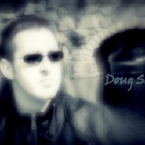 Doug Schonder's avatar