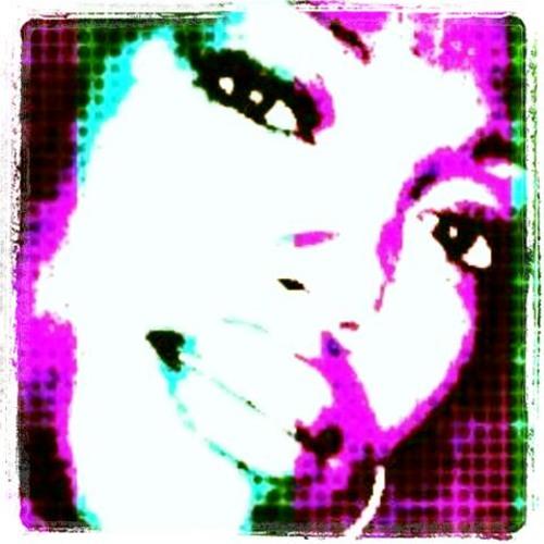 p@ngieC@kez's avatar