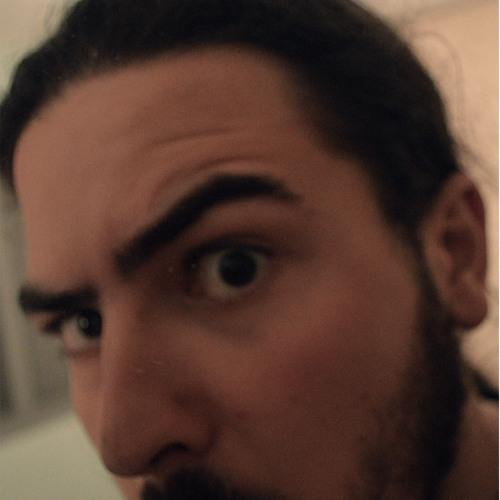 Dimitrios Sakellaris's avatar