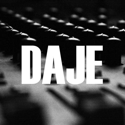 DAJE's avatar