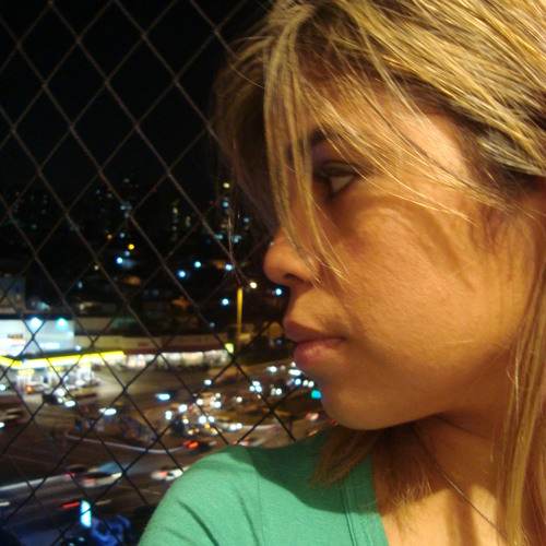Gabi Del Varge's avatar