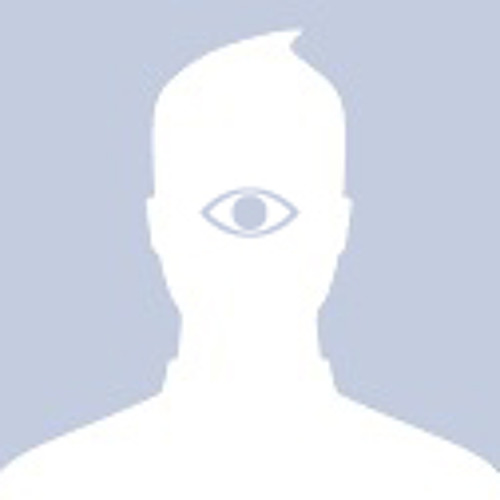 Konsumsi Saya's avatar