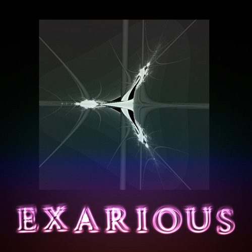 Exarious's avatar