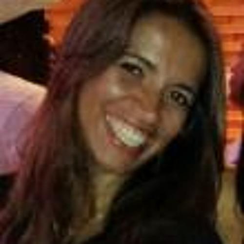 Patty França's avatar