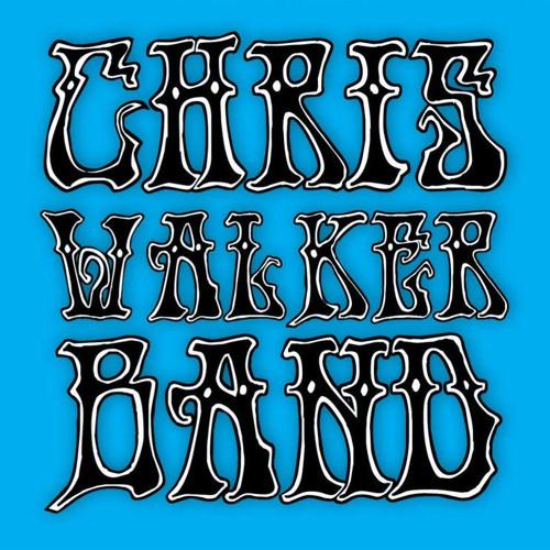 chriswalkerband's avatar