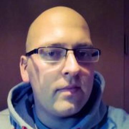 Corvoozid's avatar
