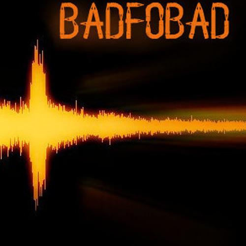 badfobad's avatar