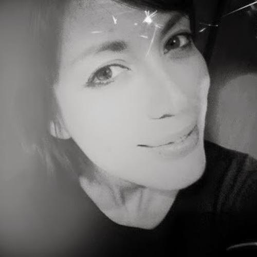 Gisela Rodriguez's avatar