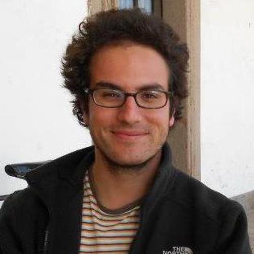 ZMalvido's avatar