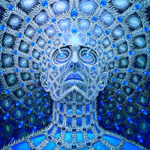 Kevin Mcloughlin 2's avatar