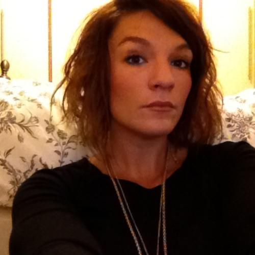 Samantha Hall 3's avatar