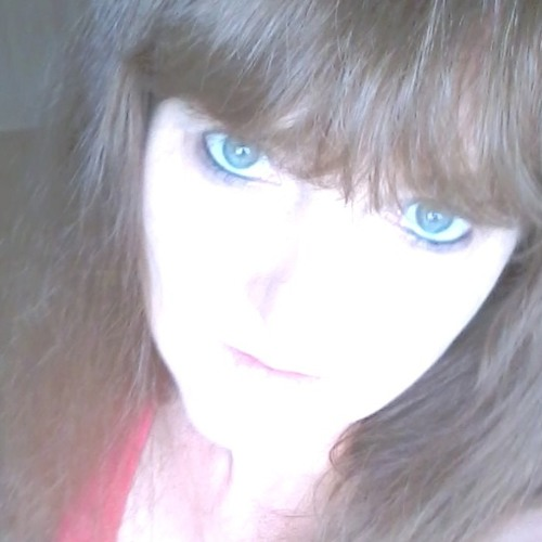 Birgit Stüer's avatar