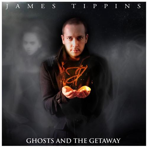 JamesTippins's avatar