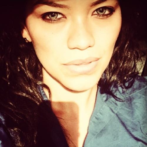 kimmy_lee's avatar