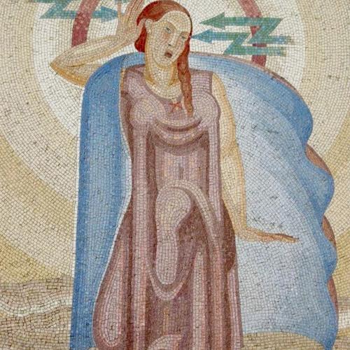 Caput Medusa's avatar