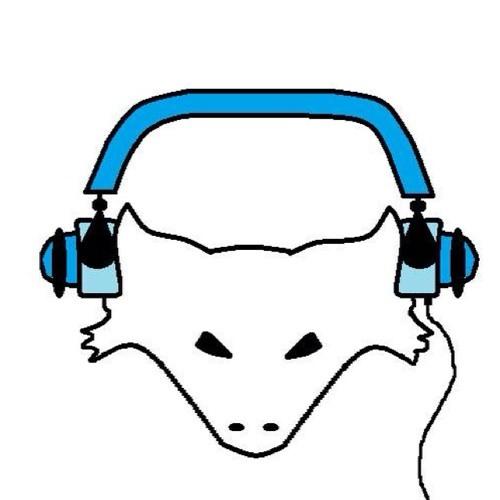 DJ Arctic Fox's avatar