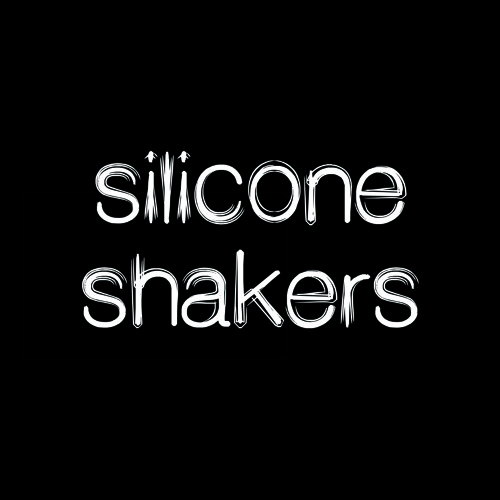siliconeshakers's avatar