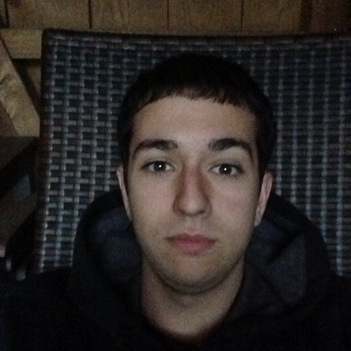 psytro's avatar