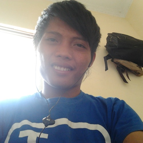 dodi joyo's avatar