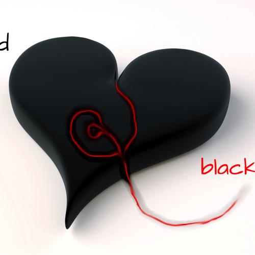 red thread black heart's avatar