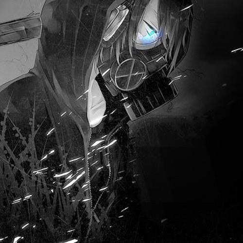 NemesisFive's avatar