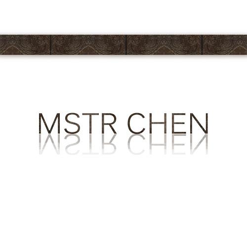 MstrChen's avatar