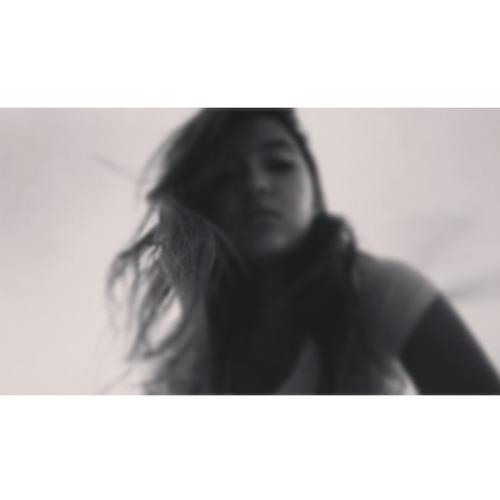 Michelle Aguilar Cordova's avatar