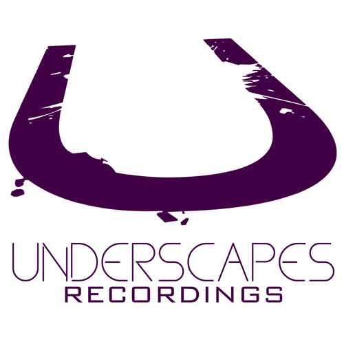 underscapes's avatar