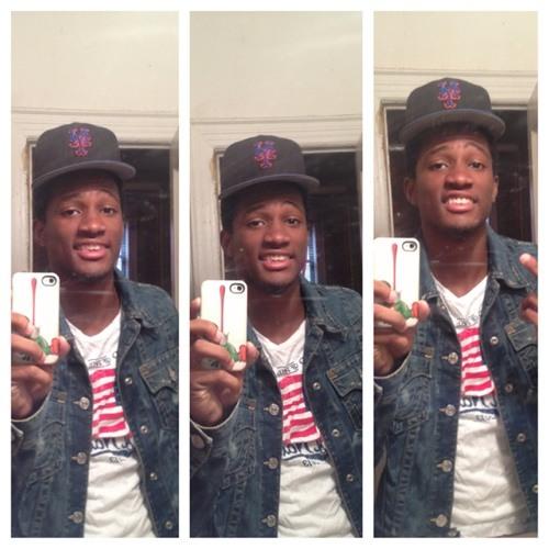 Ty_Jigga's avatar