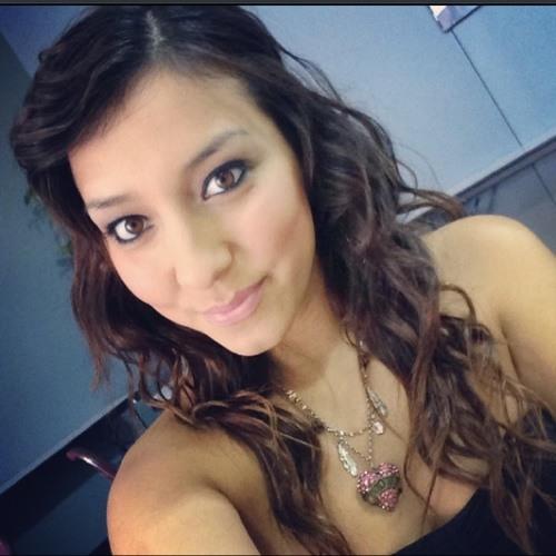 lovely_jess760's avatar