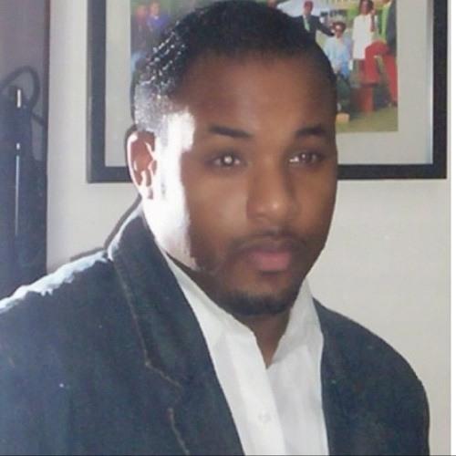 Rashod Dumas's avatar