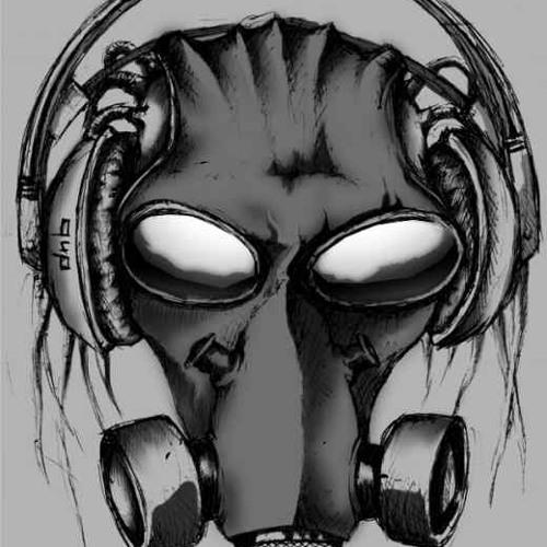 DnB Legend's avatar