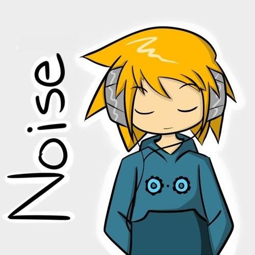 NOISE1's avatar