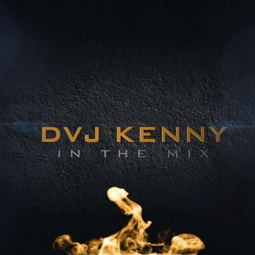 Live Session 04! electro version 2! Dvj kenny!