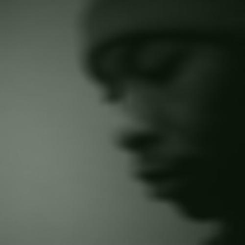 Jill Scott - Nothing{mpeshnyk's freaky soul remix}