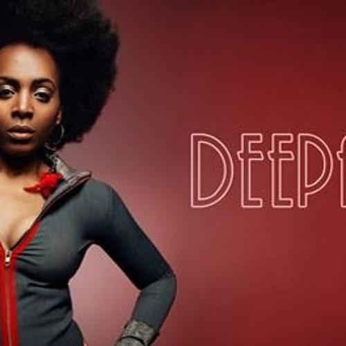 Deepa Soul Music's avatar