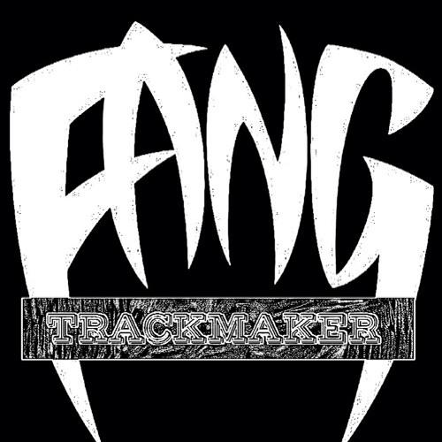 Fangtrackmaker's avatar