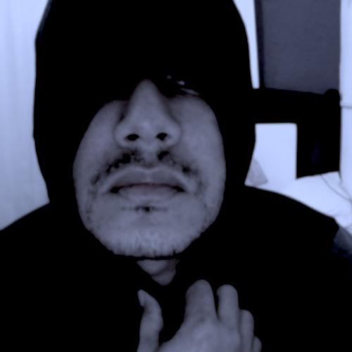rodrigoQUINmusic's avatar