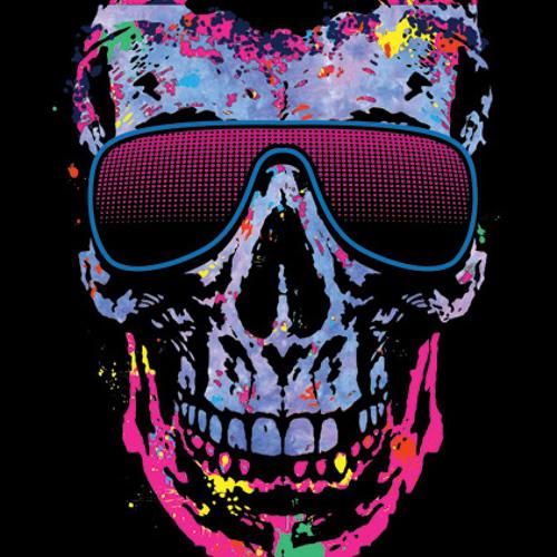 SkullyBrainz's avatar