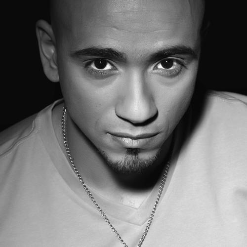 Dj Brunno Santos's avatar
