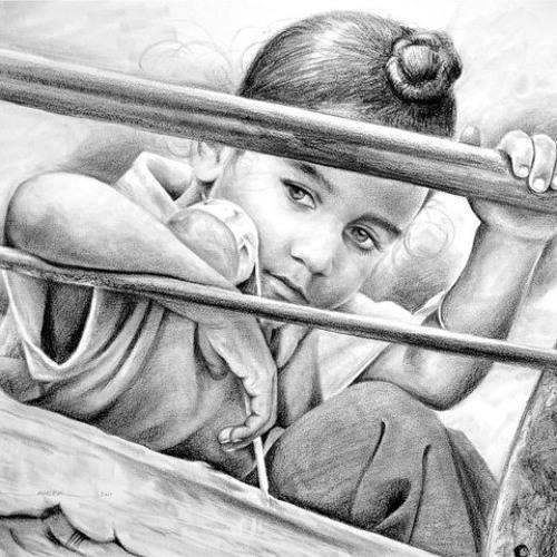 Dilshad Akhtar  - Mann Vich Wasda