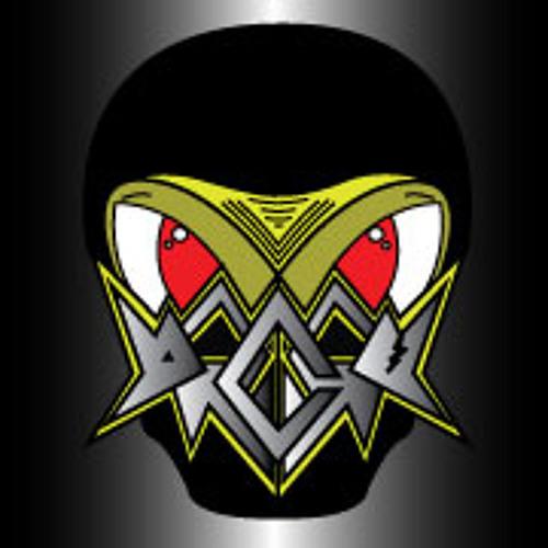 Decay Dubstep's avatar
