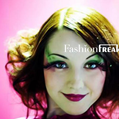 Fashion Freak's avatar