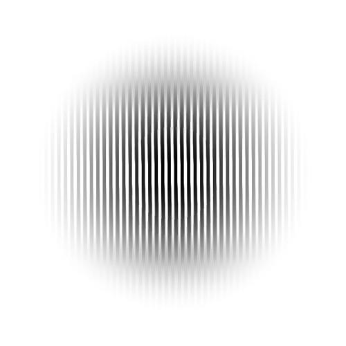 dual at dawn's avatar