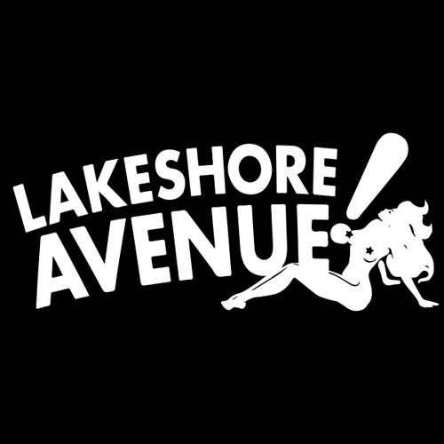 Lakeshore Avenue's avatar