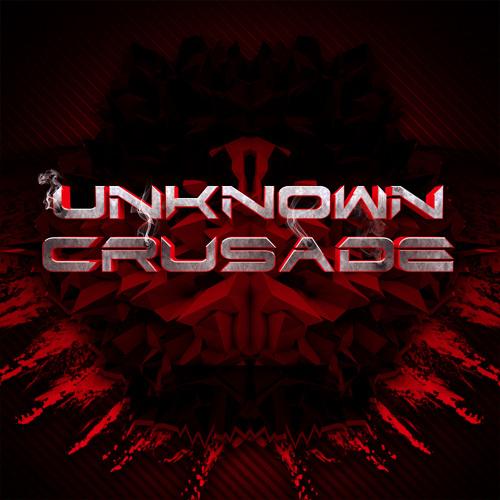 Unknown Crusade's avatar