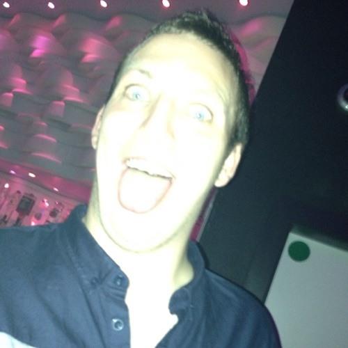 The shag myster's avatar